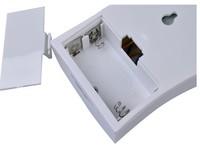 Дверной звонок OEM 36 Muics 9510FD