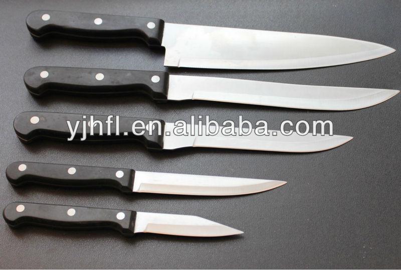 unique kitchen knives view unique pocket knives oem unusual kitchen knife block designs