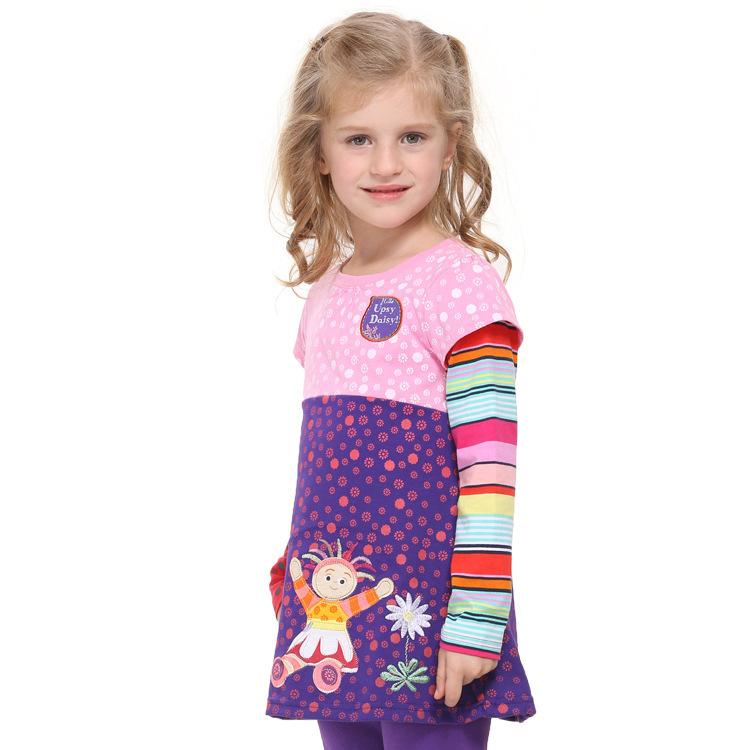 одежда горнолыжная для девушек