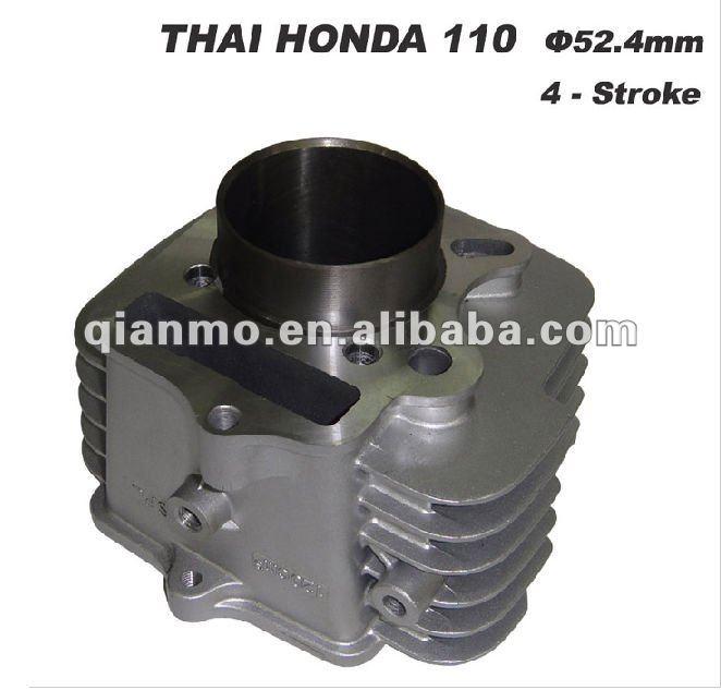 THAI HODNDA 110.jpg
