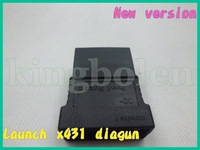 Тестер давления 69 kinds of coverage launch x431 diagun with latest version