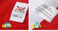 Мужские стринги XUBA G XB1211101-2