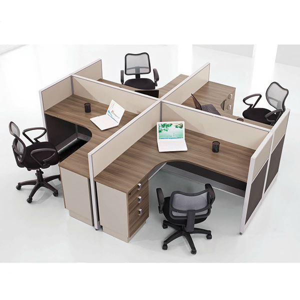 in office furniture ,office cubicle workstation ,workstation furniture
