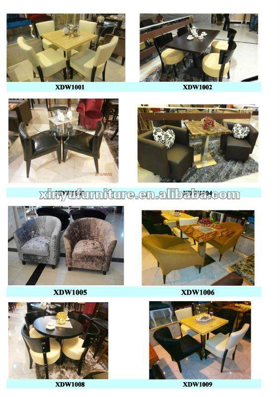 مطعم للولائم فعاليات xy0801 مجموعة للبيع