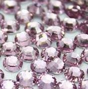 Стразы для ногтей 20000pcs/, 2 , Rhinestone 3D