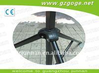 Проекционный экран JN Junnan 100 4:3 JN-01