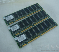 Free shipping SD512M PC100 100