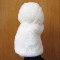 Перчаточная кукла Plush Stuffed Sea Lion Hand Puppet Intelligence Toy Children Toy