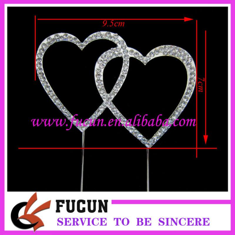 FCRCT003.jpg