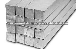ansi 316 stainless steel round bar