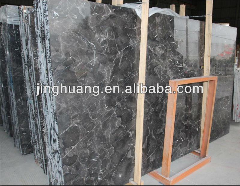 dark/rosa/beige marble slab & marble stone