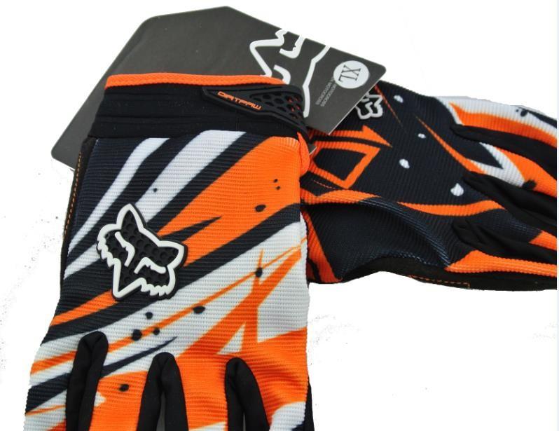Перчатки для мотоциклистов gloves_ _motorcycle