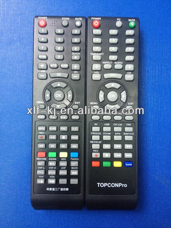 Skyworth tv remote codes