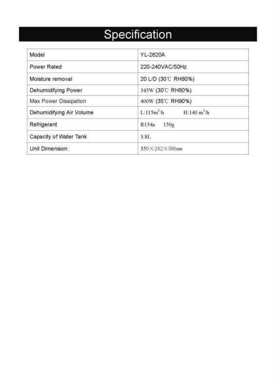 2620A User\'s Manual English CE__11.jpg