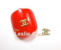 Стразы для ногтей Leslie store 1000 NDM005