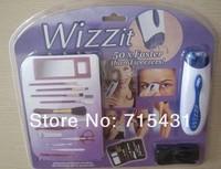 Эпилятор Wizzit DIY