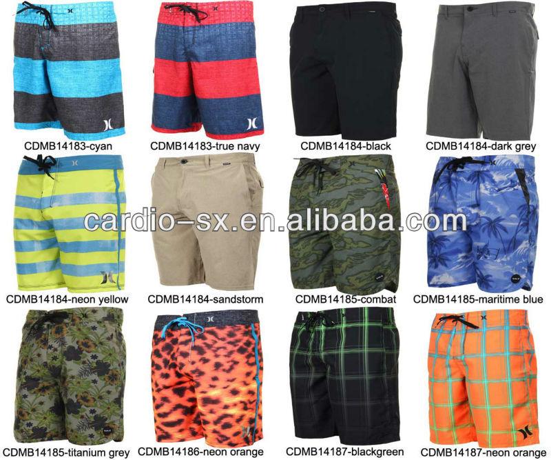 Mens Walking Shorts Walking Shorts Phantom 60