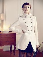 Женская одежда из шерсти jacket /a1114