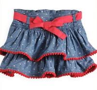 Комплект одежды для девочек 5sets t + TWY32