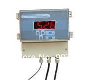 рН-метр PH-201W Digital Waterproof pH Controller ORP controller Fast shipping
