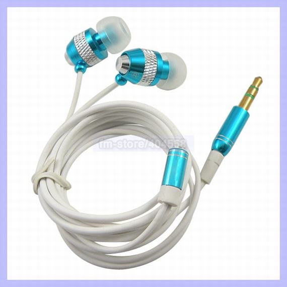 metal earphone  (7).jpg
