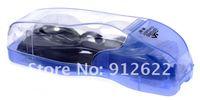 Маска для дайвинга , GP1100