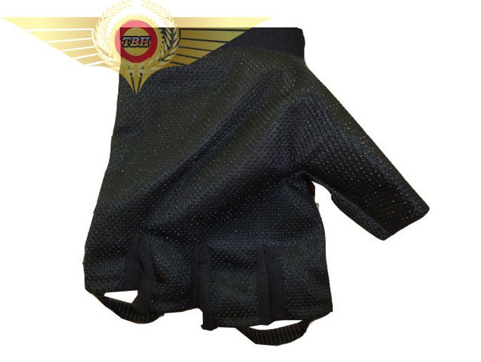 511 gloves summer flexible tactical gloves full/half fingers M/L/XL,2pcs/lot+Free shipping(SKU 12050034)