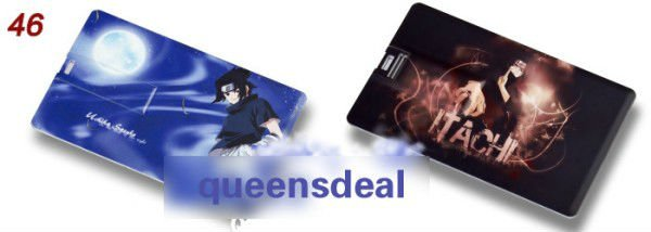 queendeal (9)