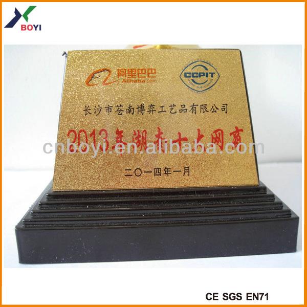 2014 printed paper fridge magnet custom/Promotional personalized fridge magnets/Hot selling custom fridge magnet