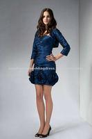 Вечернее платье Loveforever ! RS127