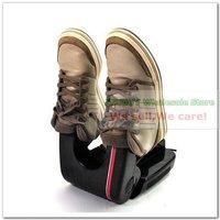 Сушилка для обуви YIHU  GX01