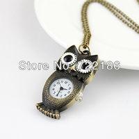 Карманные часы на цепочке PERFEEL  NC-5210