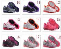 Женские кроссовки EMS 2012 run women Running shoes, sports shoes can mix order women sneakers