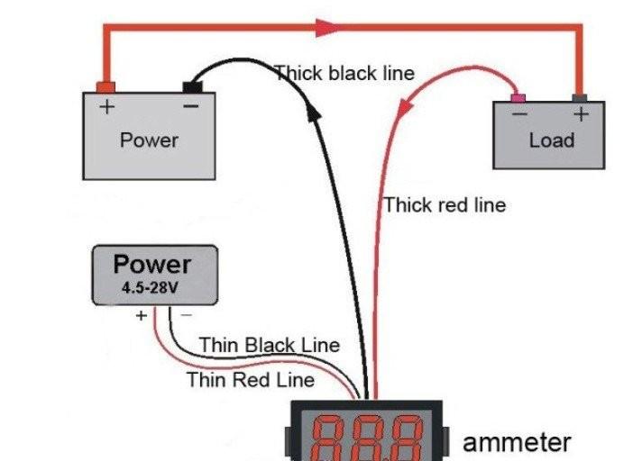 1970 chevelle fuel gauge wiring diagram ammeter gauge wiring diagram amp  gauge wiring diagram 70 chevelle