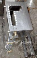 Форма Gaoxin WPC GX010