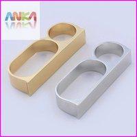 Кольца Anka