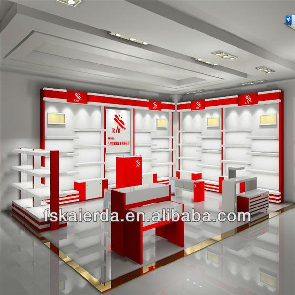 display rack 026.jpg