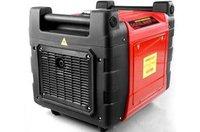 Бензиновые генераторы ТС sf5600