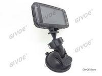 Автомобильный видеорегистратор OEM, GIVOE DVR GS8000L 1920 * 1080 p + 140 + 2.7' + g