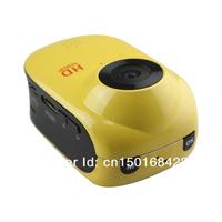 Профессиональный камкордер OEM HD 1080P /dvr EN 40238Y