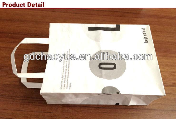 Top grade professional custom solar charger bag