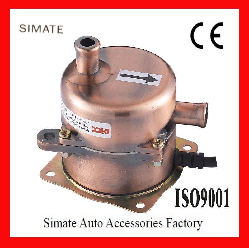 Engine Coolant Preheater Buy Engine Coolant Preheater