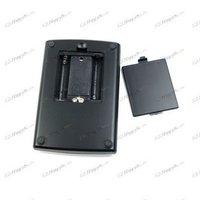 Весы New 0.01g 100g Gram Electronic Digital Balance Weight Scale E01020201