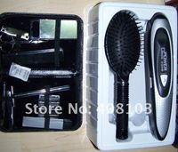 Средство от выпадения волос 100% , 60PCS/LOT, DHL