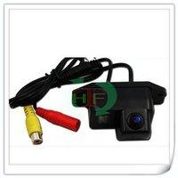 Система помощи при парковке Car Rear View camera Reverse backup systerm auto DVD GPS parking aid for Mitsubishi Lancer & Wing God