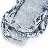 Женские джинсы Jeggings ,
