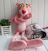 Детская плюшевая игрушка NICI 100 m285