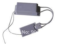Запчасти для воздухоочистителя LONLF DIY , 5 /ac110v/220v LF-5000