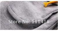 free shipping 2012 new mens pants casual fashion pants leisure trousers cargo pants pocket design cotton YJ421