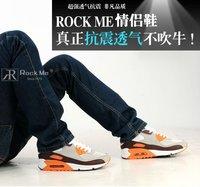Женские кроссовки Rock Me ,  36/40 RKM1201-2